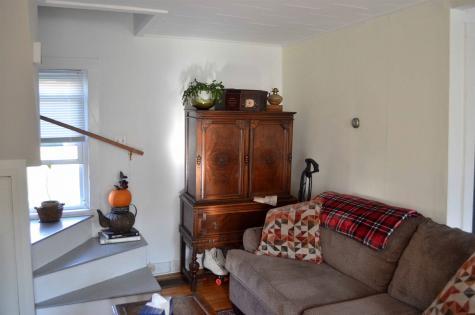 93 Stowe Street Waterbury VT 05676