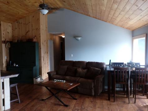 883 Cedar Mountain Road Castleton VT 05735