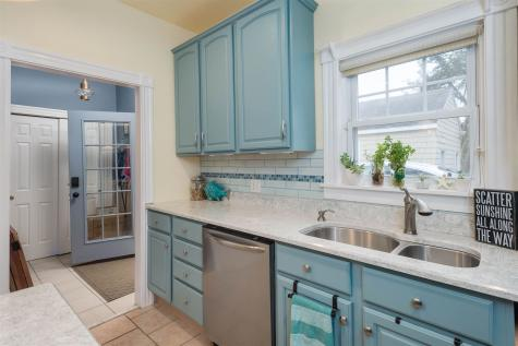 248 Peverly Hill Road Portsmouth NH 03801