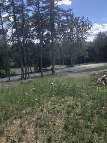 133 Wilson Hill Road Merrimack NH 03054