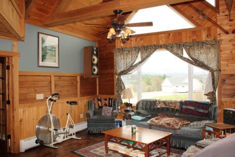 165 Autumn Ridge Troy VT 05868