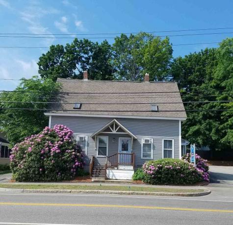 187 N State Street Concord NH 03301