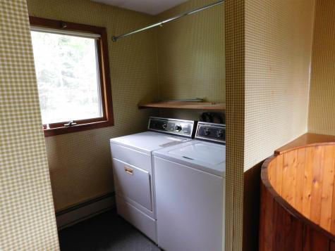 586 Cote Hill Morristown VT 05661