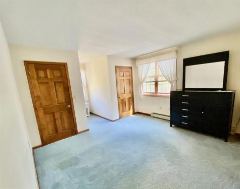 4 Lyndsay Lane Tuftonboro NH 03850