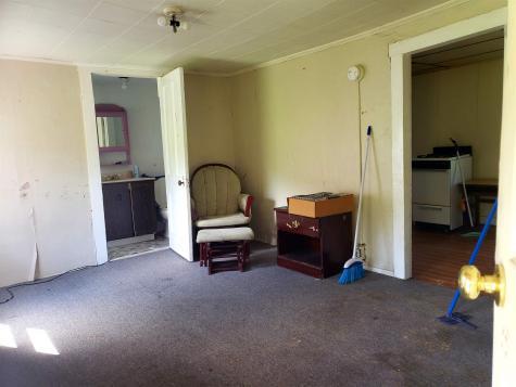 1356 Back Center Road Lyndon VT 05851