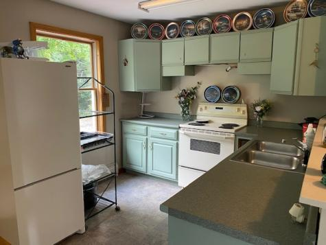 5403 Airport Road Coventry VT 05825