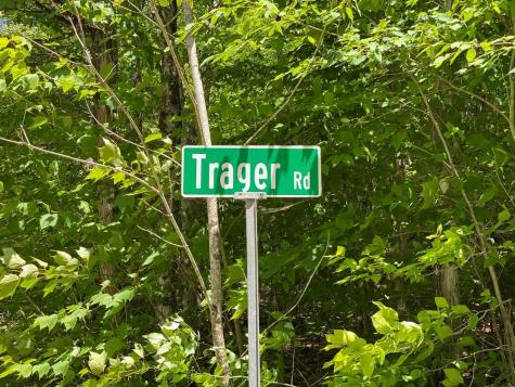 46 Trager Road Jamaica VT 05343