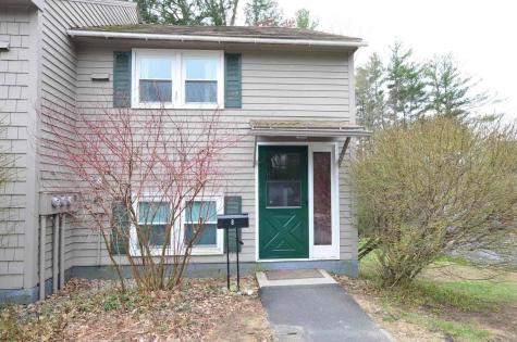 8 Prospect Heights Peterborough NH 03058
