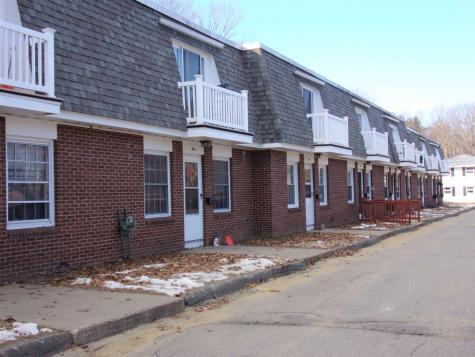 934 No. Main Street Laconia NH 03246