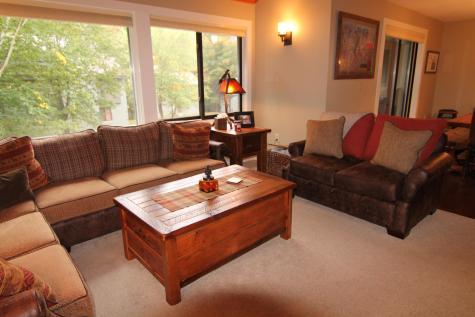 110 Easterly Road Lincoln NH 03251