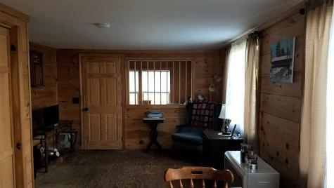 1219 Stow Road Stow ME 04037