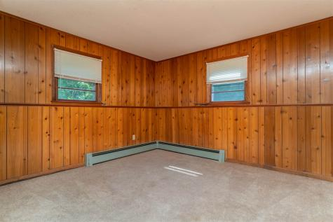 84 Redding Lane Moultonborough NH 03254
