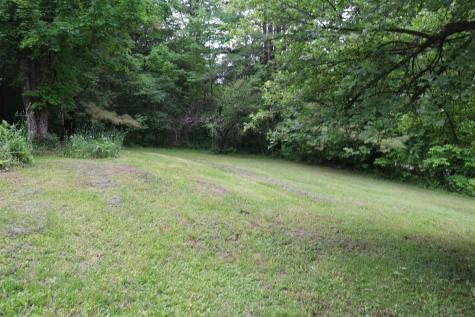 318 Hardwood Hill Road Richford VT 05476