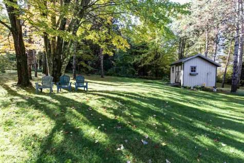 222 Tamarack Drive Williston VT 05495