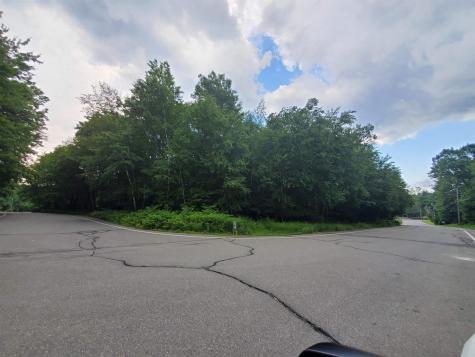 5 Hickory Ridge Road Plaistow NH 03865