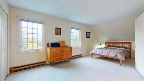 467 Westview Circle Williston VT 05495