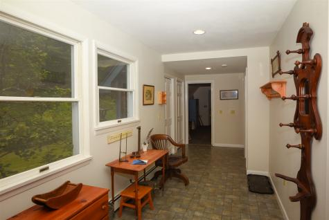 414 North Road Newbury VT 05051