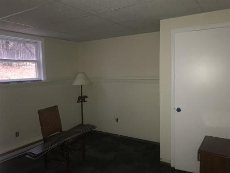 8 Lilac Lane Pittsburg NH 03592