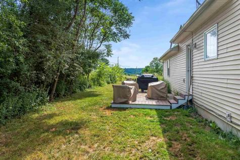 1277 Lake Road Milton VT 05468