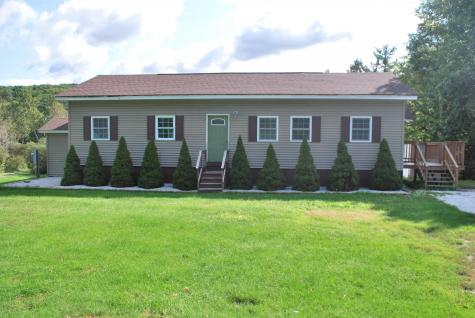 2413 US Rte 7 Leicester VT 05733