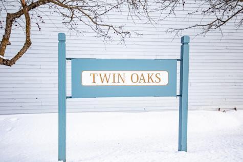 59 Twin Oaks Terrace South Burlington VT 05403