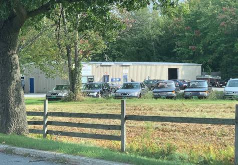 108 Center Road Essex VT 05452