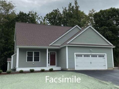 48 Sterling Drive Laconia NH 03246