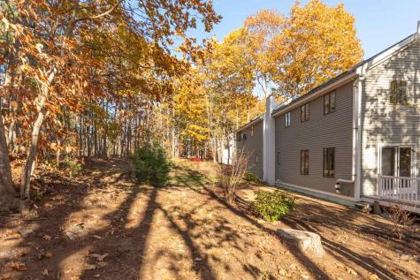 32 Old Dennett Road S Kittery ME 03904