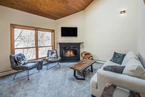 530 East Mountain Road Killington VT 05751