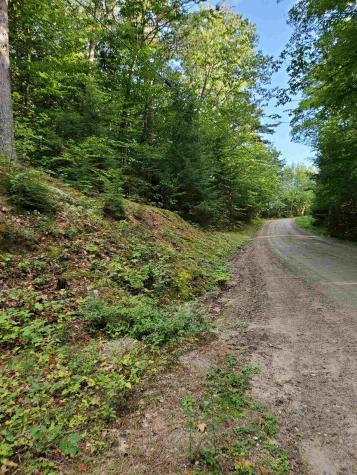 Lot 1 Old Stage Road Chester VT 05143