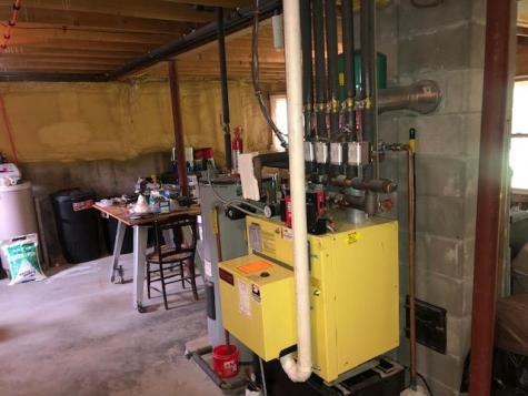 3052 VT Rt 105 Charleston VT 05872-0044