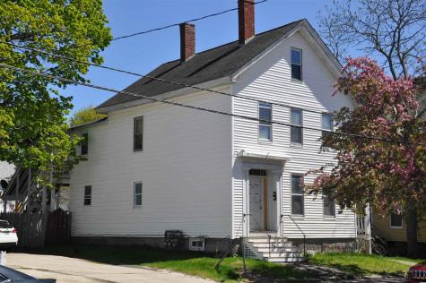 29 South Street Concord NH 03301