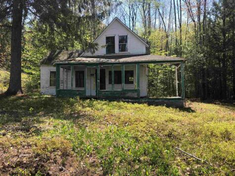 238 Valley Road Ossipee NH 03814