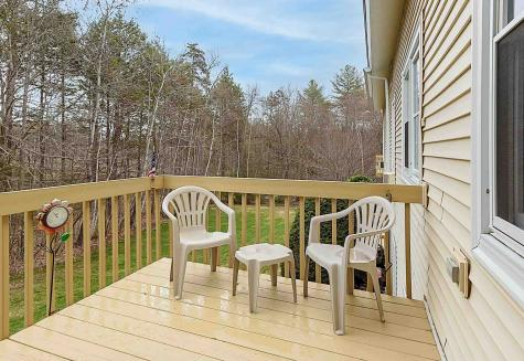 332 Parkside Road New London NH 03257