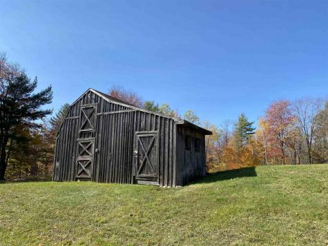 5 Old Chandlers Mills Road Unity NH 03743