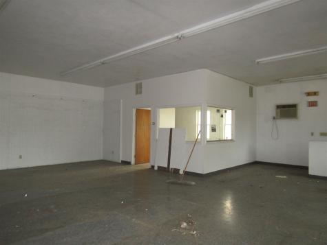846 Washington Street Stewartstown NH 03597