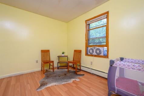 142 James Avenue Burlington VT 05401