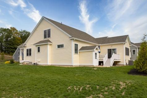 39 Cherry Hill Drive Greenland NH 03840