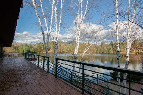 16 Riverfront Drive Woodstock NH 03262