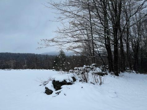 Upper Snow Road Winchester NH 03470