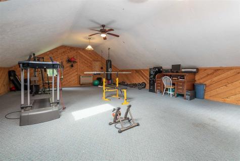 277 Chinook Trail Tamworth NH 03886