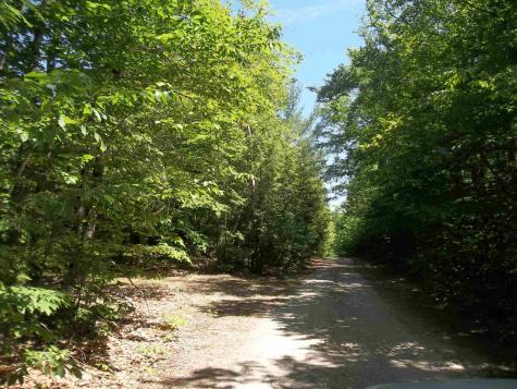 Piper Mountain Drive Middleton NH 03887