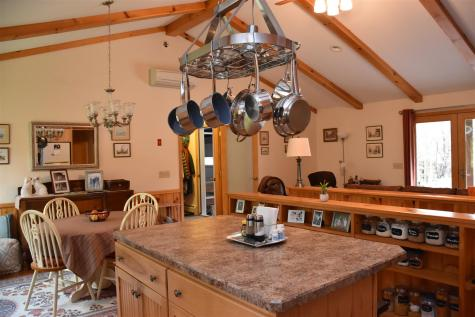 439 Rood Pond Road Williamstown VT 05679