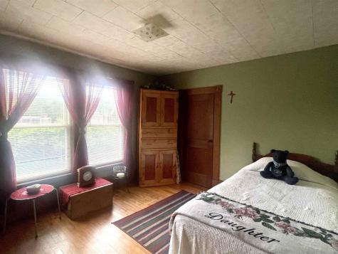 37 Beech Street Lunenburg VT 05904