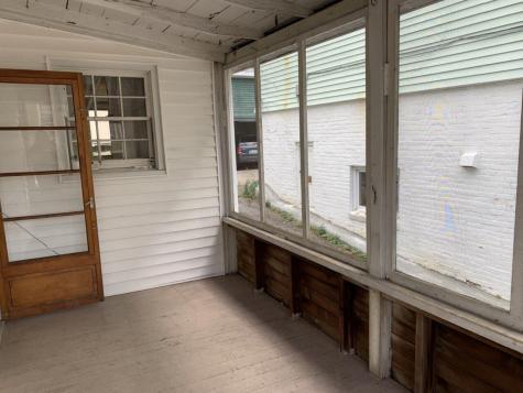 522 South Union Street Burlington VT 05401