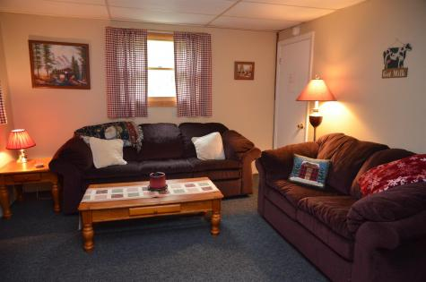 3 Upper Lakeview Drive Madison NH 03849