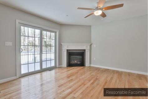261 Woodview Way Manchester NH 03102