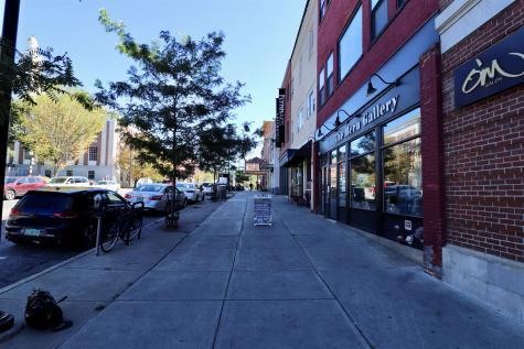 131 Main Street Burlington VT 05401