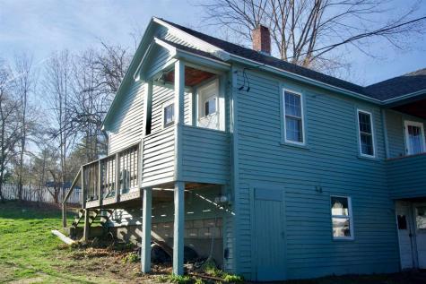 150 Elm Street Claremont NH 03743