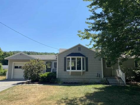 683 Old Claremont Road Charlestown NH 03603